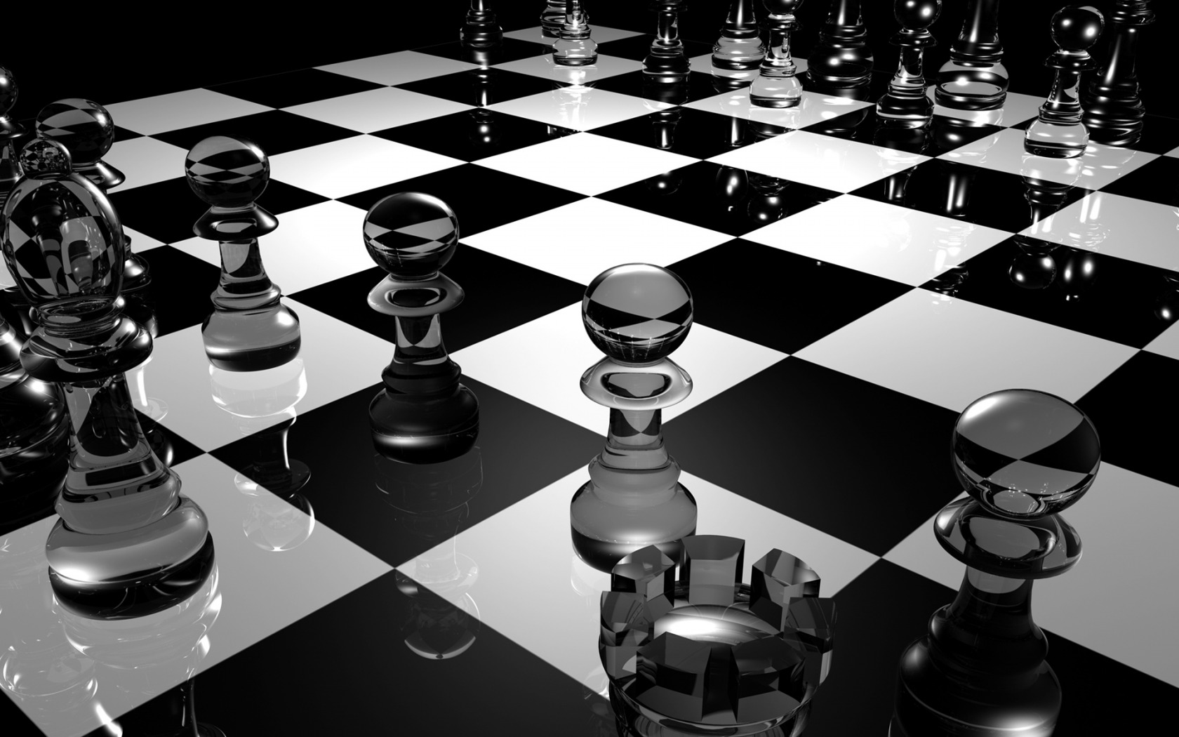 http://iw.wallpaperlist.com/3d-chess-board-wallpaper-2238.html