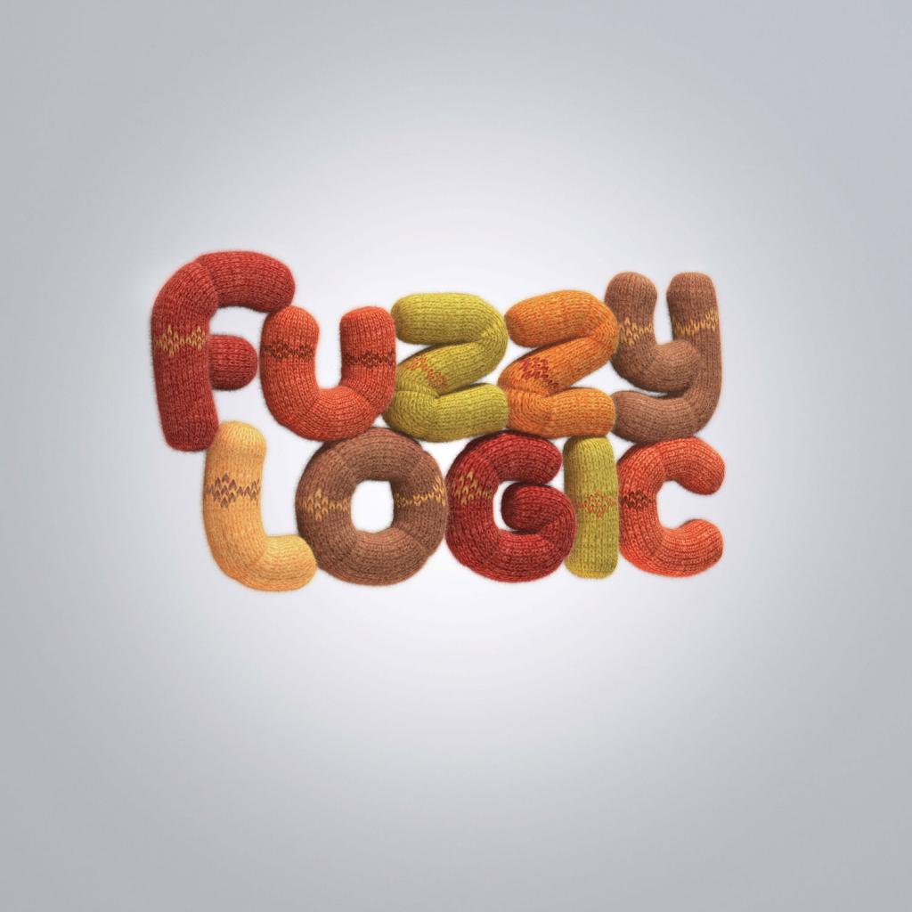 1323856420_Fuzzy_Logic