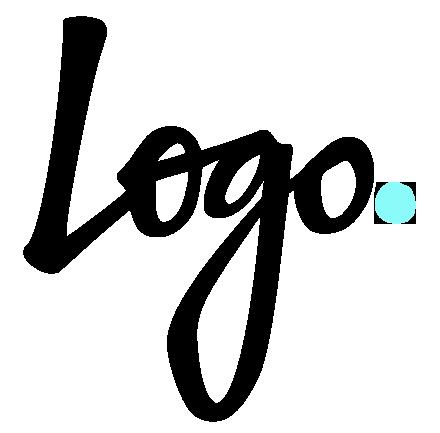 לוגו של LOGOTV