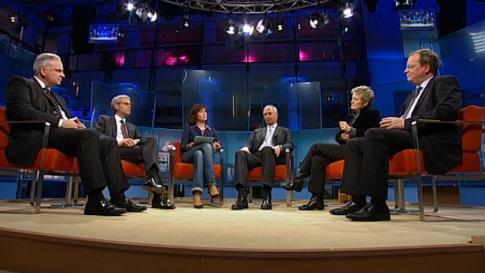 http://ecologic.eu/3966 -מתוך שידורי ה ZDF